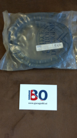 NOS taillight rubber BX