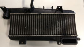 Intercooler BX turbo diesel