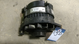 Alternator Valeo 433364