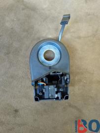 Citroen C5 break achterklep raam met schakelaar 6405K3