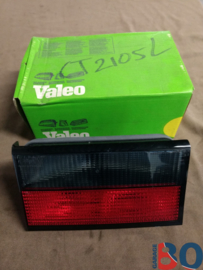 Tail light Xantia left