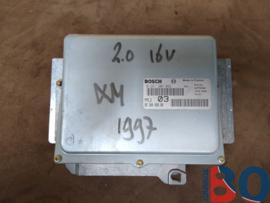 Computer 2.0-16V XU10j4r