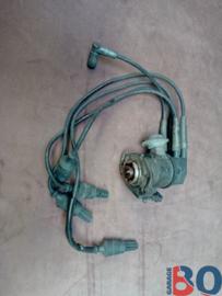 Verdeler met kabels AX 1.1