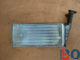 Heating radiator BX