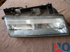 Headlight XM Y4 right side
