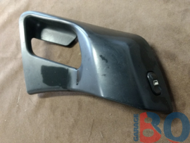Switch electric window right Xantia