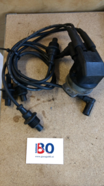 Distributor BX 16 ducellier