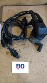 Stroomverdeler Citroen BX 1.6 Ducellier