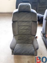Interior seat set XM VSX