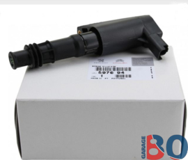 Bobine 3.0i V6 PSA 597094