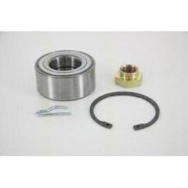 Wheel Bearing set Citroen BX PSA 335016