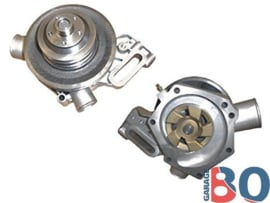 Water pump Citroen CX 95619748