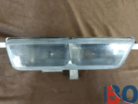 Indicator light XM Y4 left