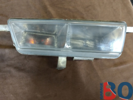 Indicator light XM Y4 right
