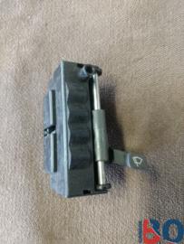 Ruitenwisser schakelaar BX MK1 grijs