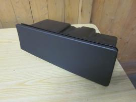 Dashboardkasje BX boven zwart
