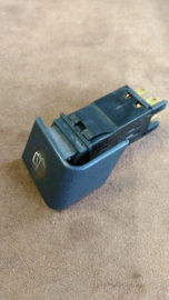 Switch rear wiper BX black