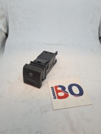 Airconditioning switch Xantia