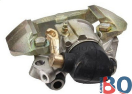 Brake caliper BX front leftside NEW