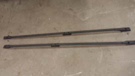 Citroen BX Break roof rails