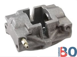 Brake caliper BX rear rightside NEW
