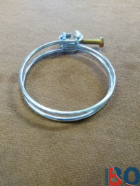 Dust guard clamp 26140919