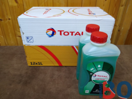 LHM Total box of 12 bottles 1 liter