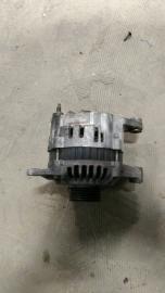 Dynamo BX Bosch 0986037801