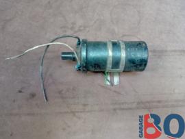 Ignition Coil BX OT 1.4