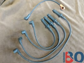 Ignition cables 97533275