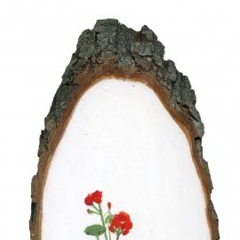 Geranium laag (groot)