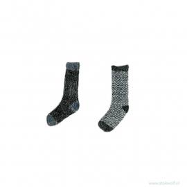 Socks (2016)
