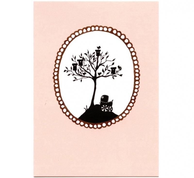 Birdhousetree