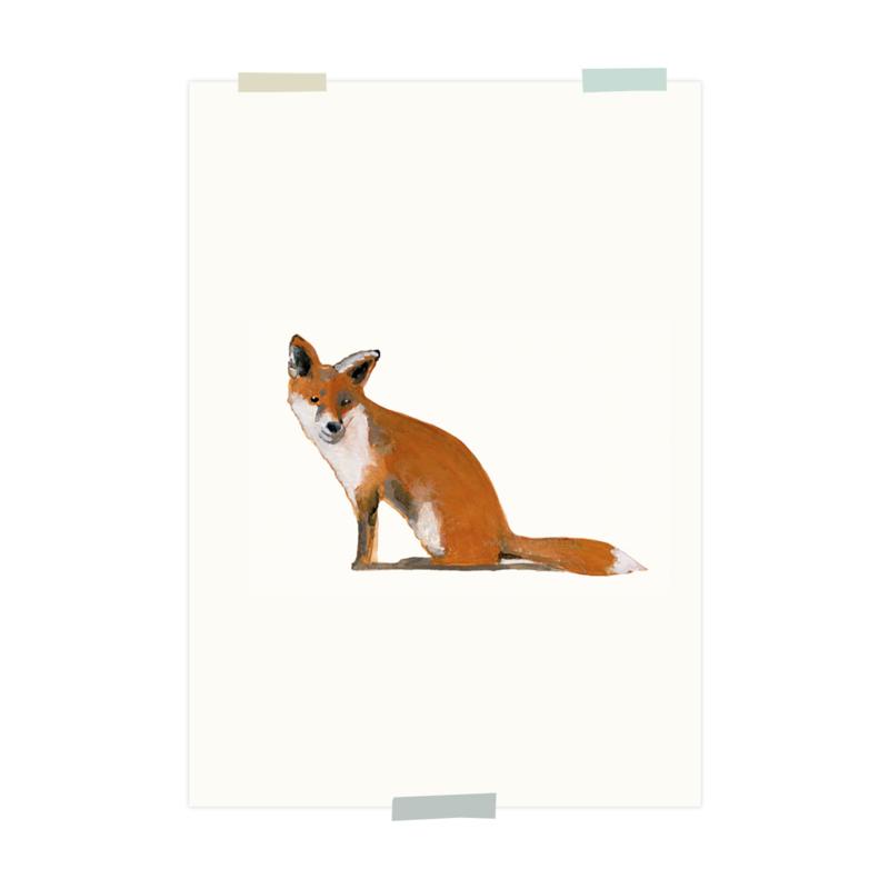 print | Fox