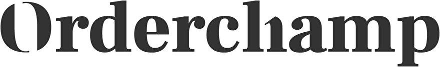 orderchamp logo