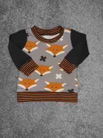 Sweater Vos