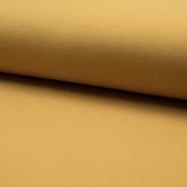 Mura pads zacht oker  (Tricot)