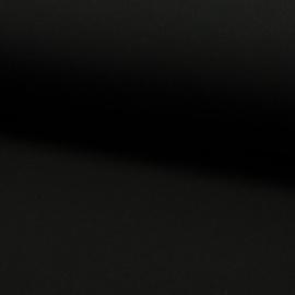 Mura pads zwart  (Tricot)