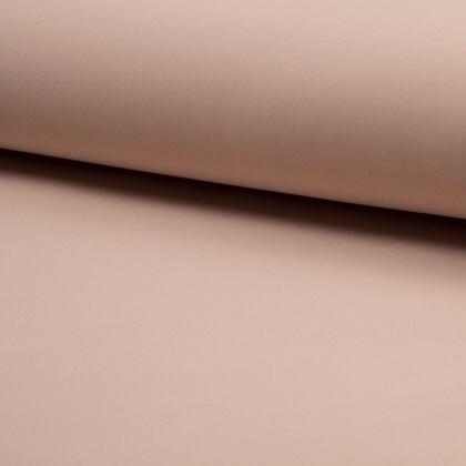 Mura pads Poederroze (Softshell)