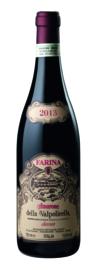Farina Amarone Classico 2017