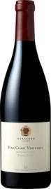 Hartford Court Far Coast Vineyard Pinot Noir 2017