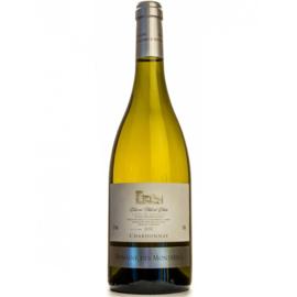 Domaine des Montarels - Chardonnay Elevé en Fûts