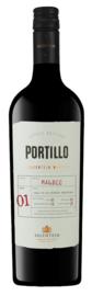 Portillo Malbec 2019