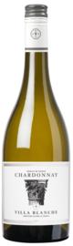 Calmel & Joseph Villa Blanche Chardonnay 2020