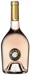 Miraval  2019 Côtes de Provence