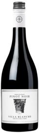 Calmel & Joseph Villa Blanche Pinot Noir 2019
