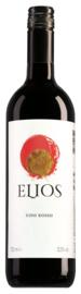 Elios Vino Rosso 2020