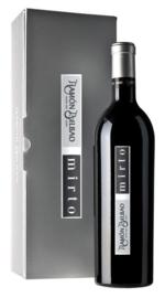 Ramón Bilbao Rioja  Mirto (Giftbox)