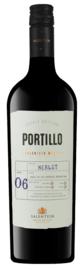 Portillo Merlot 2019