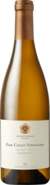 Hartford Court Far Coast Vineyard Chardonnay 2017